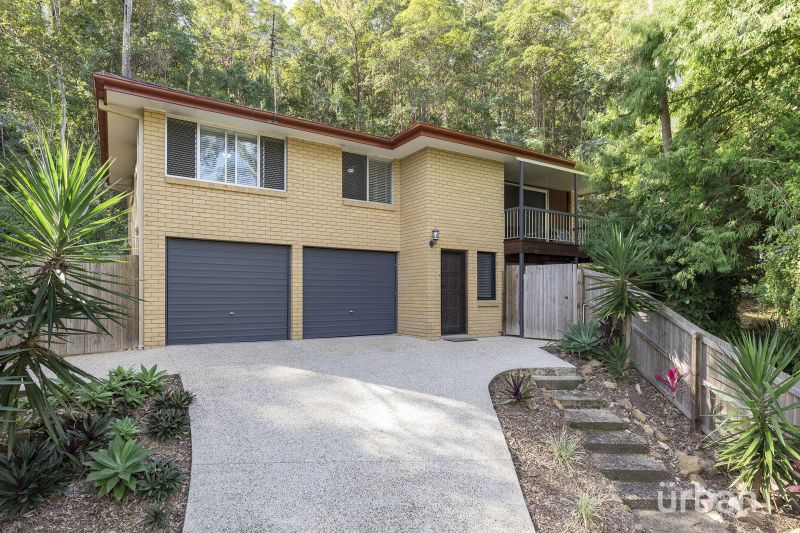 43 Eppalong Street The Gap 4061