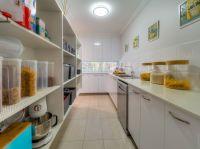 63 Gilston Rd, Wondunna