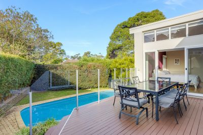 Frenchs Forest - 12 Greendale Avenue