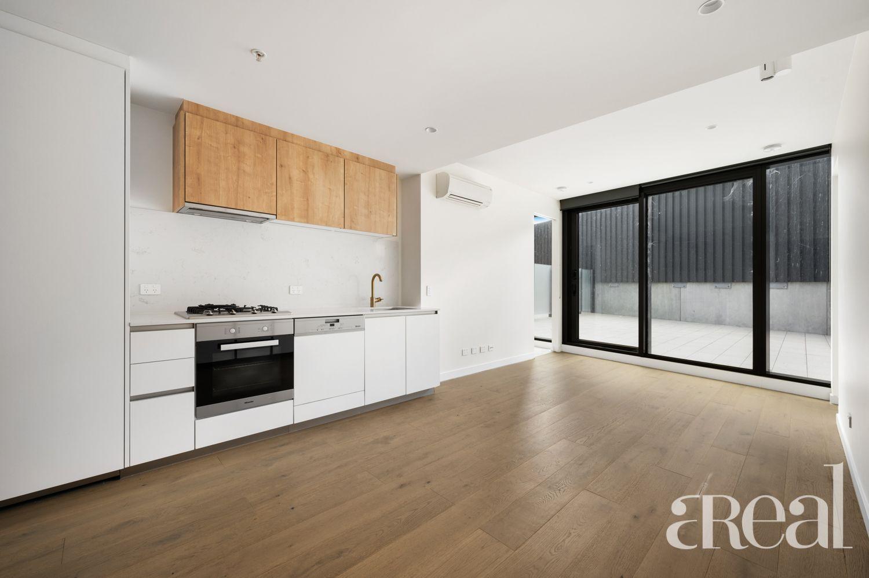 502/9-23 MacKenzie Street, Melbourne VIC 3000