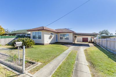 11 Richardson Road, Raymond Terrace