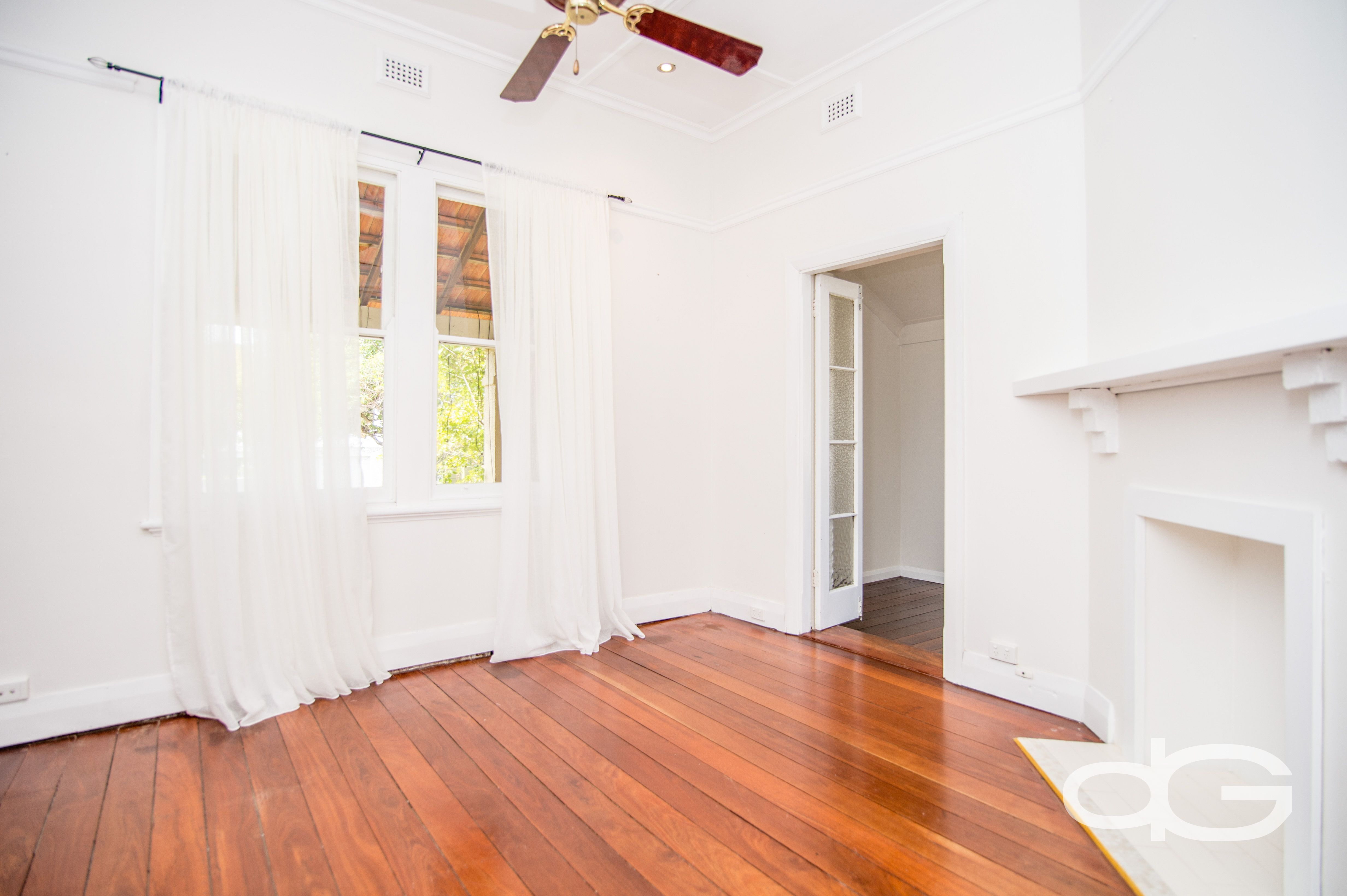 25 Walter Street, East Fremantle