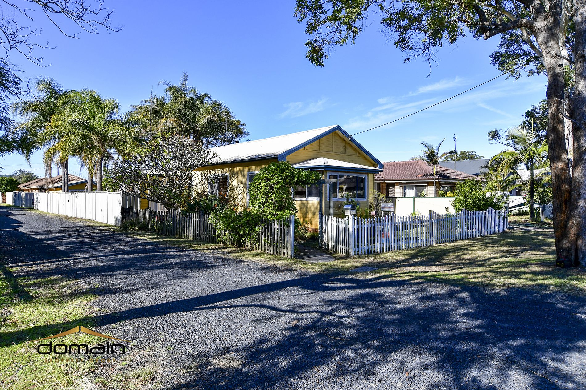 2 Coolibah Street Ettalong Beach 2257