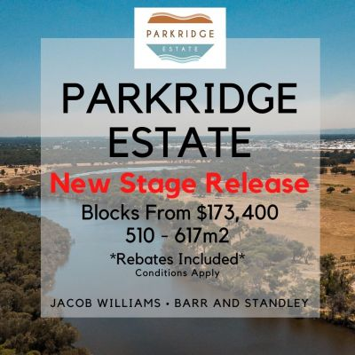 Proposed/Lot 25 Tukidale Street, Eaton