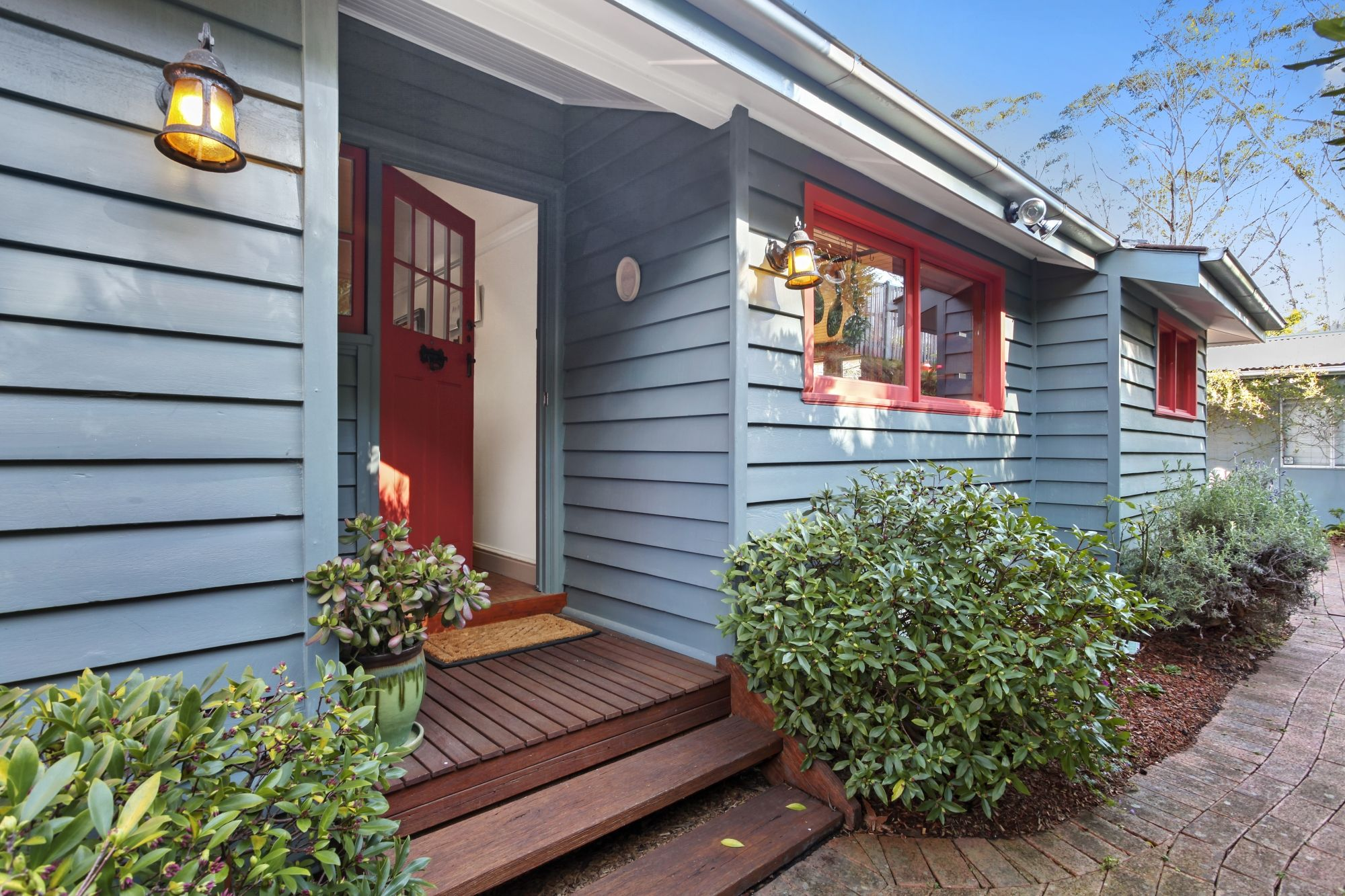 1 Murray Street Leura 2780