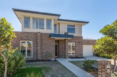 An Exciting Life Style Choice  Secure, Modern, Living