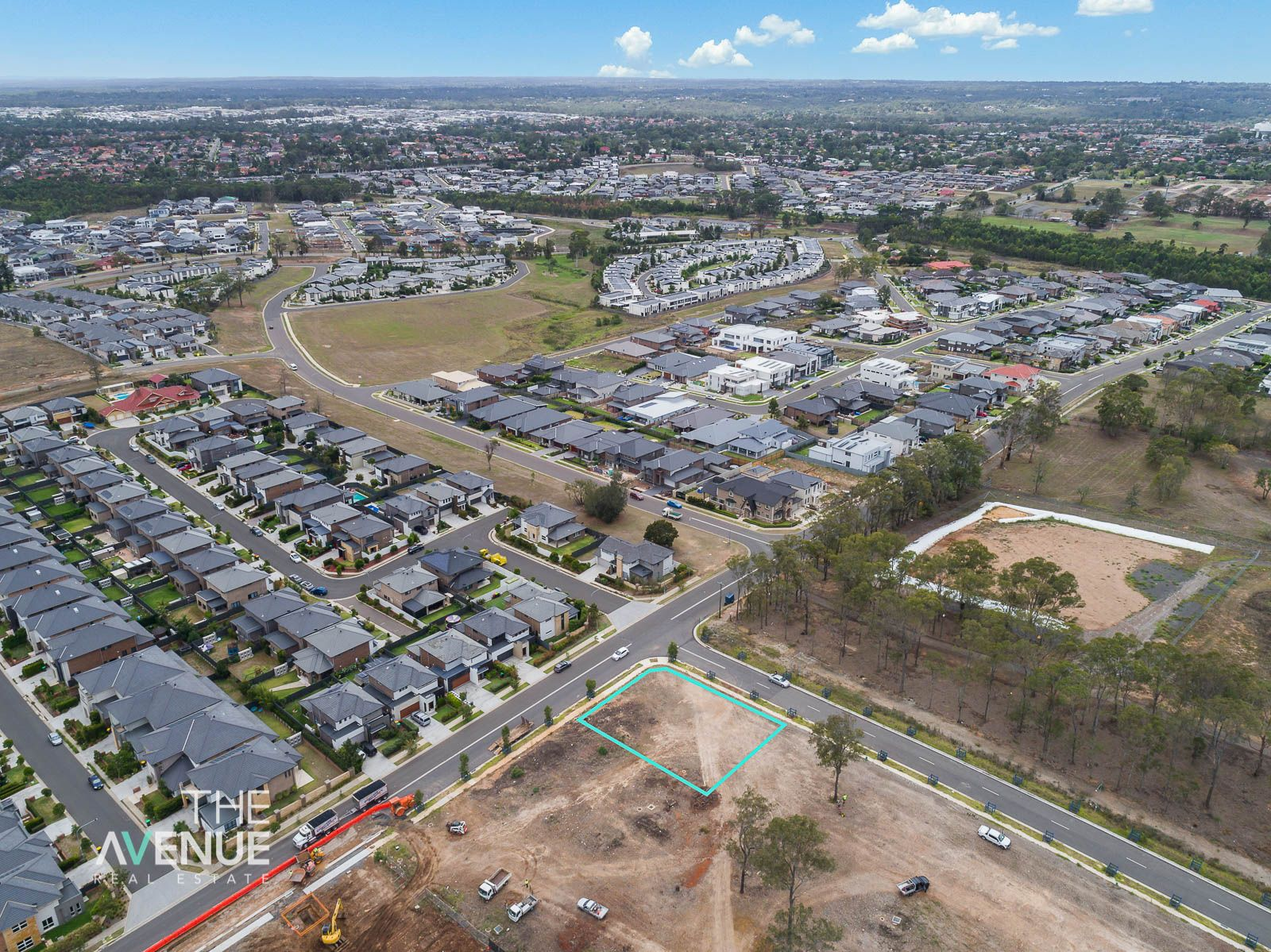 56 Balmoral Road, Kellyville NSW 2155