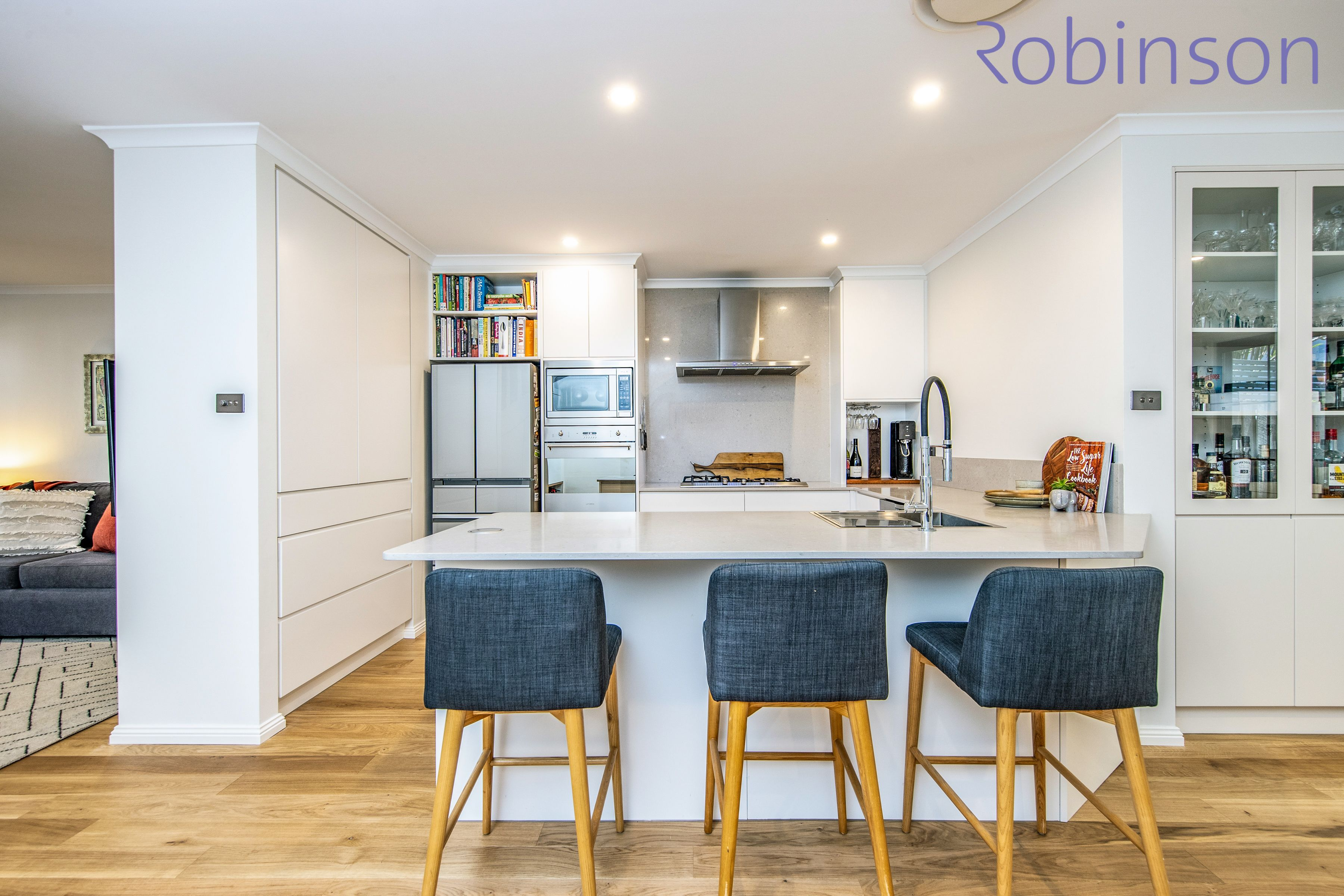 5/282 Darby Street, Cooks Hill