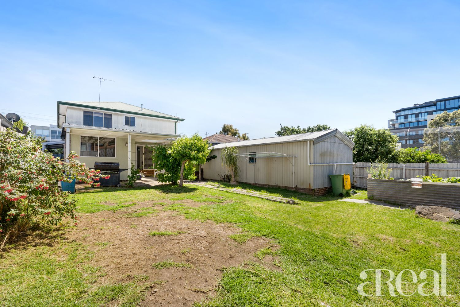 159 Francis St, Yarraville VIC