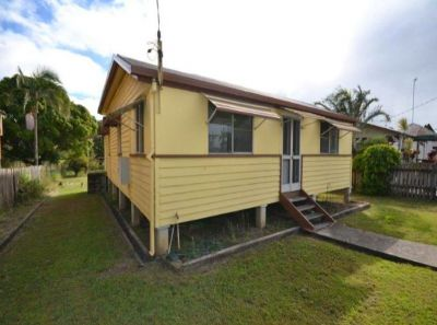 The CHEAPEST home in Bundaberg!