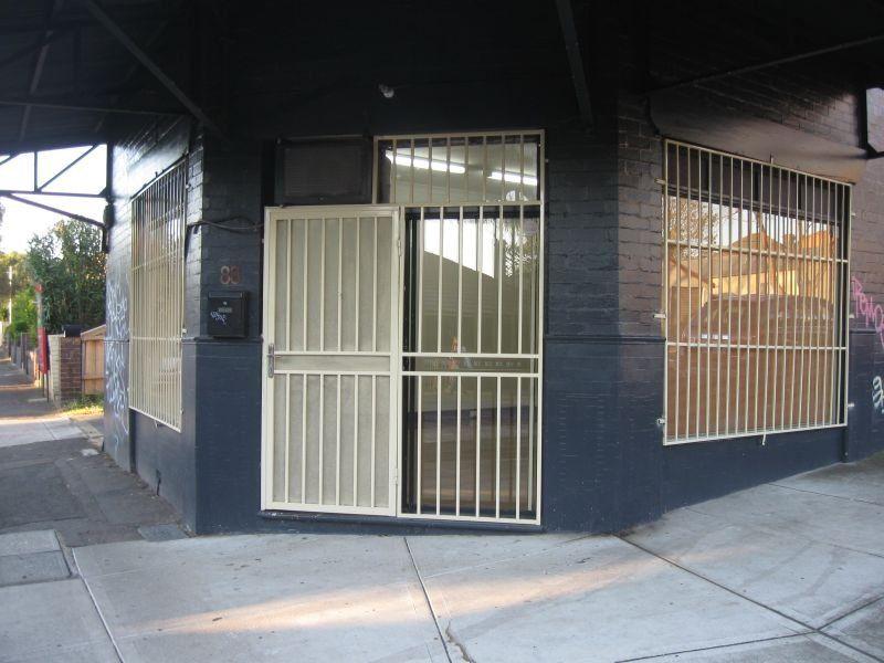1/88 Duntroon Street, Hurlstone Park