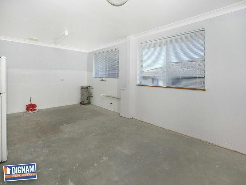 15/30 The Avenue, Corrimal NSW