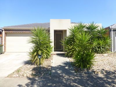 3 BEDROOMS IN TARNEIT