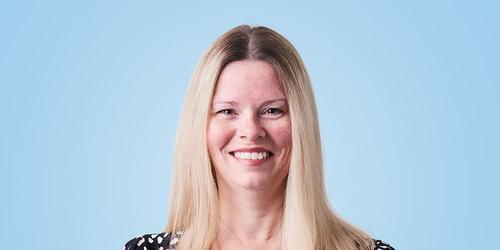 Fiona Fahey Real Estate Agent