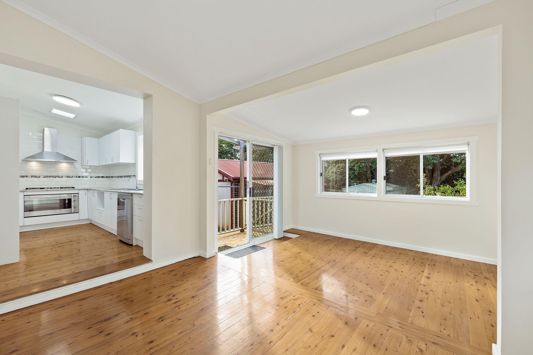 61 Liverpool Road, Burwood NSW 2134