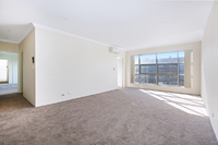 15/237 Canterbury Road, Canterbury