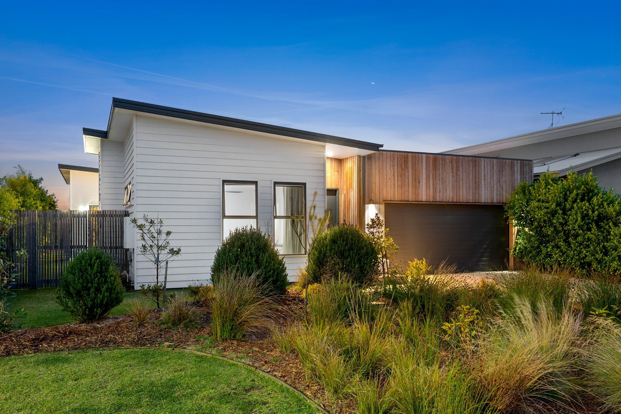 37 Cockle Crescent, Point Lonsdale VIC 3225