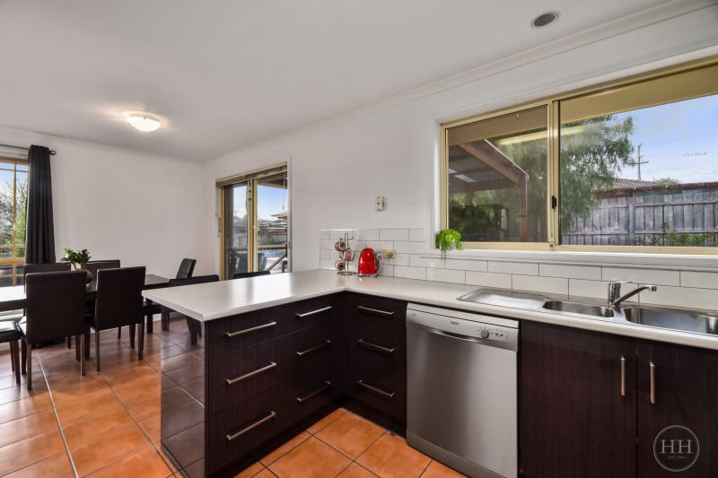 15 Lindfield Place-8