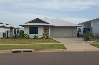 3 Bedroom House for Rent in Muirhead