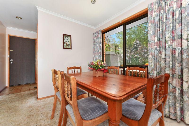 345 Brisbane  Street West-6
