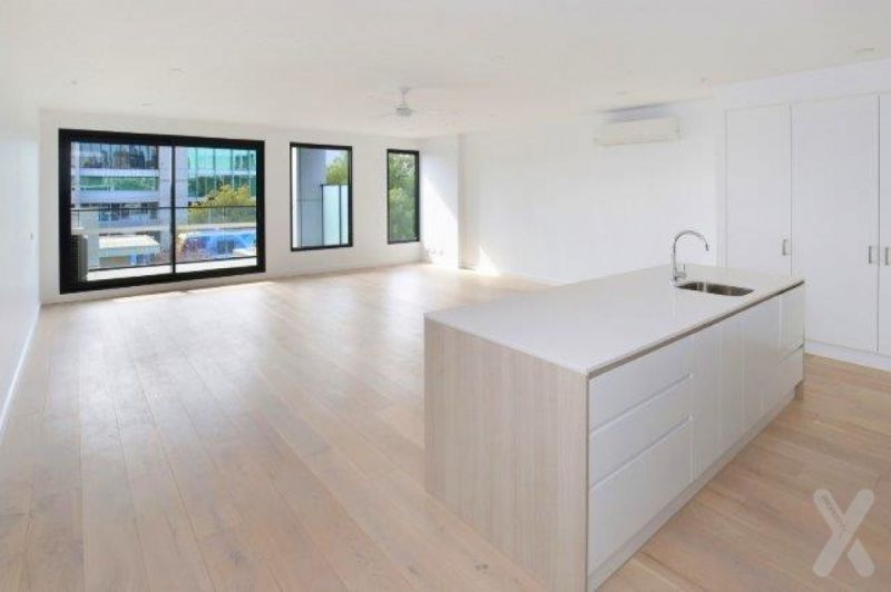 NEGOTIABLE - Boutique Apartments - 2 Bedroom Penthouses from $700 per week