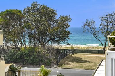 BEST BUY ON MAIN BEACH PDE WITH OCEAN & RIVER VIEWS