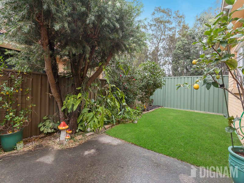 22/58 Thalassa Avenue, East Corrimal NSW