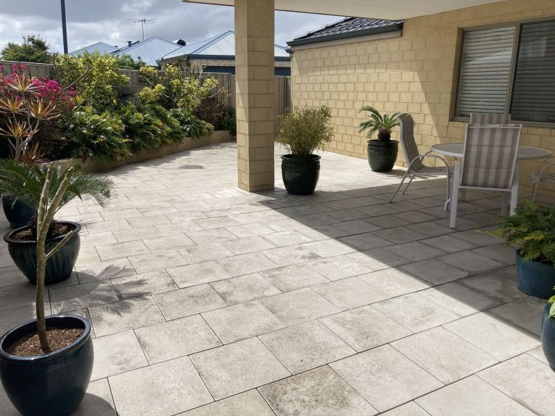 For Sale By Owner: 5 Masthead Close, Jindalee, WA 6036