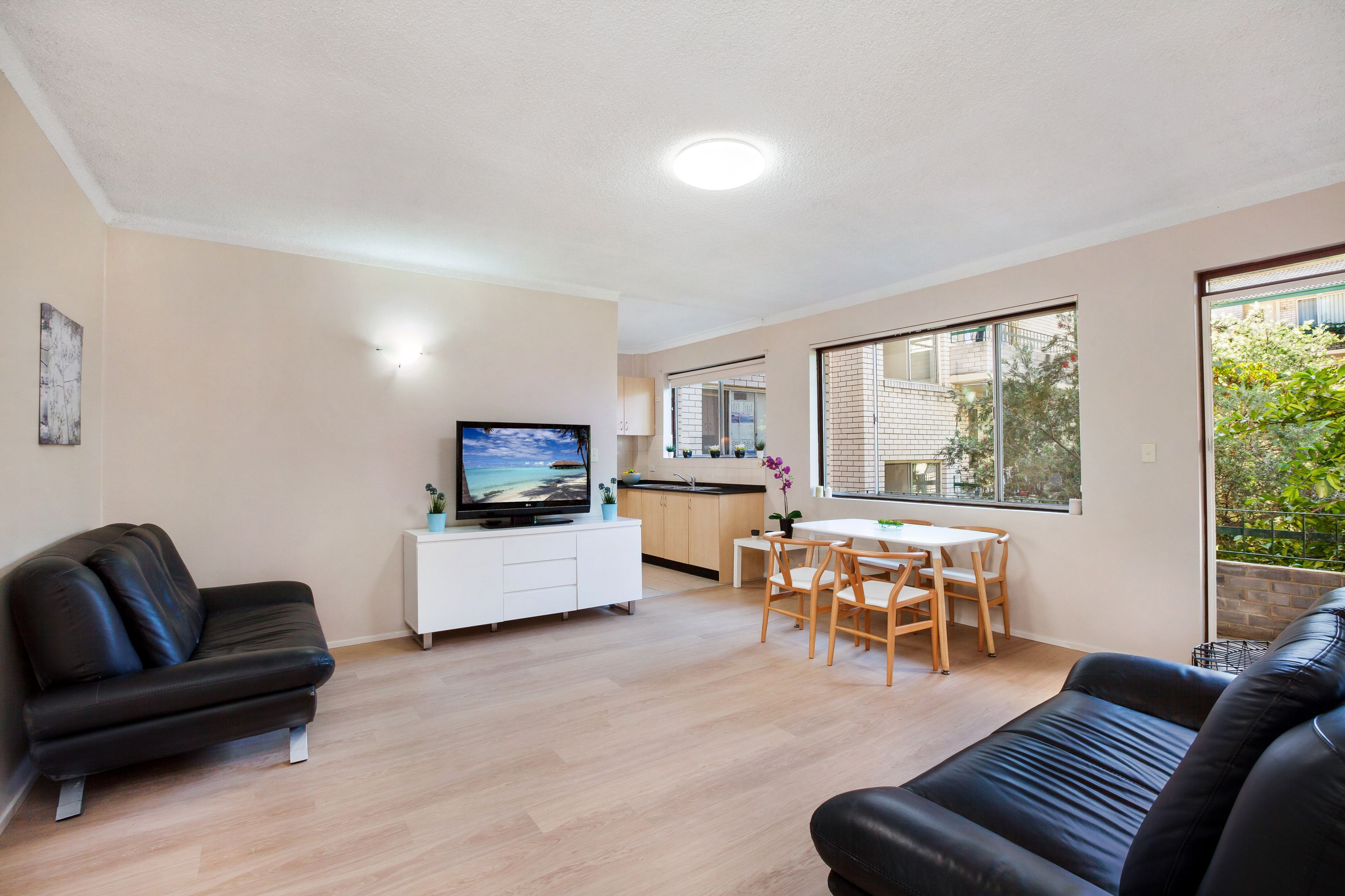 14/31-33 First Avenue Campsie 2194