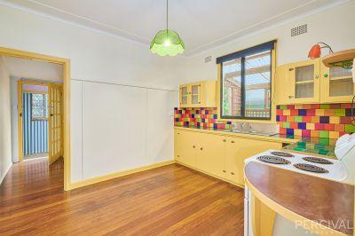 2/1 King Street, Port Macquarie