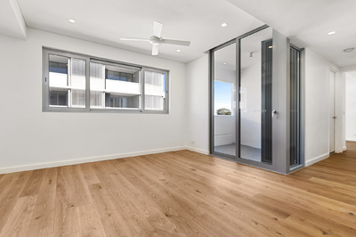 351/803 New Canterbury Road, Dulwich Hill