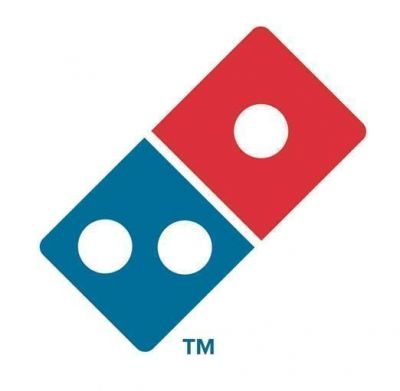 Domino's Pizza Ayr
