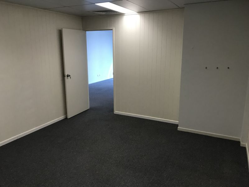 Office Space Opposite Morayfield Medical Hub