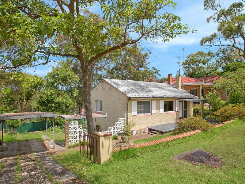110 Carina Road, Oyster Bay NSW 2225