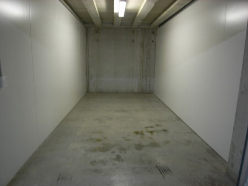 FREE UP YOUR GARAGE - STORAGE UNITS FOR SALE OR LEASE