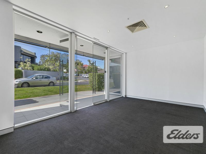 2/8 Mowbray Terrace, East Brisbane