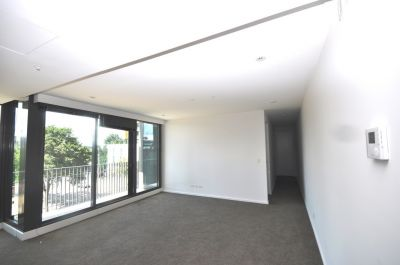 Southbank Grand - Spacious 2 Bedroom Apartment!