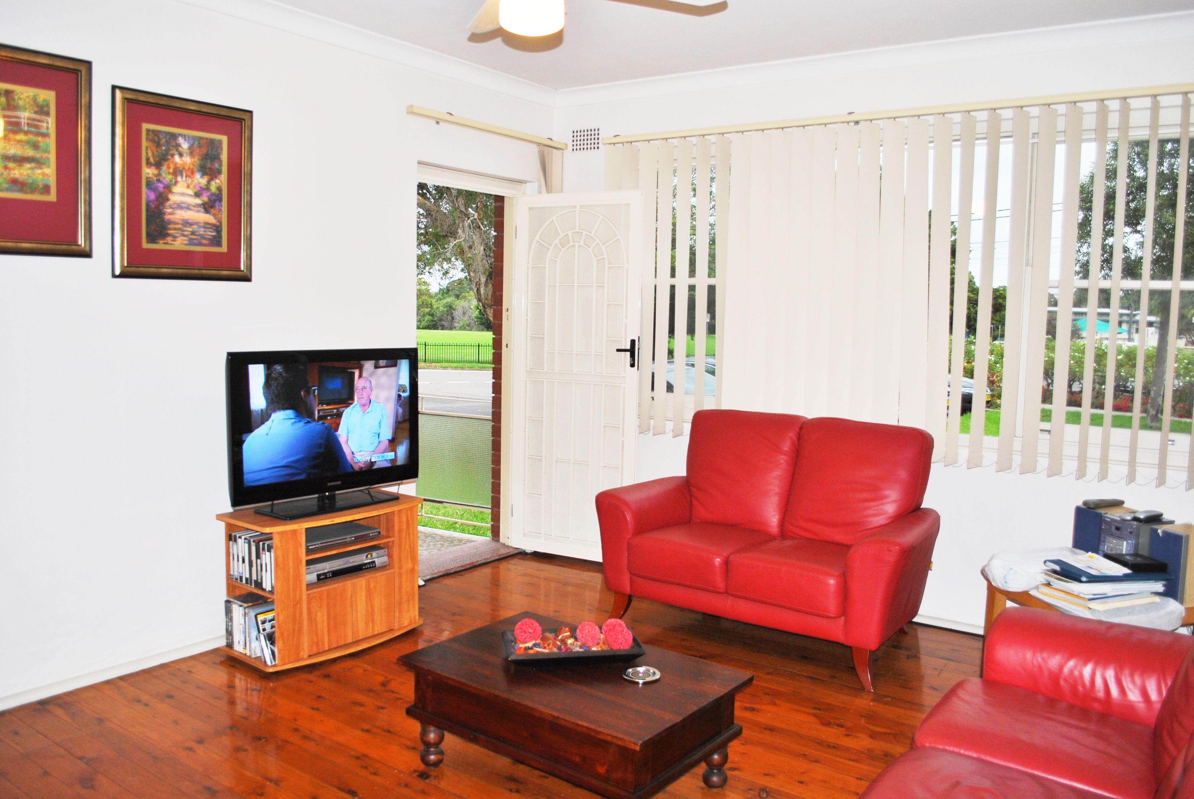 1/85 Brighton Avenue, Croydon Park NSW 2133