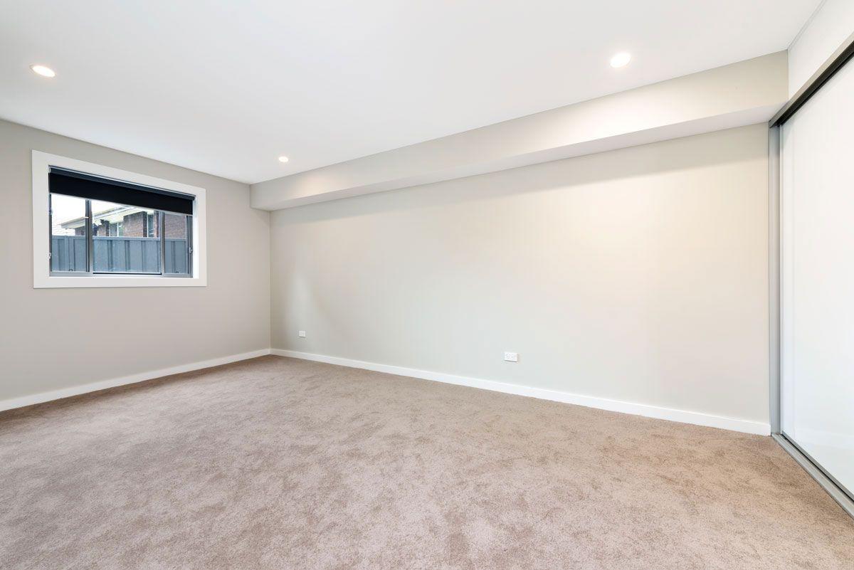 10a Dodson Crescent, Winston Hills NSW 2153