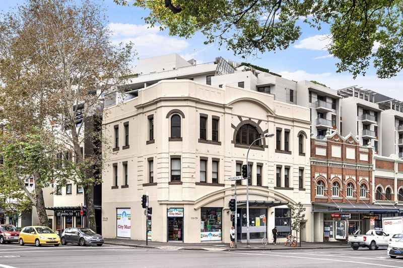 For Lease & For Sale - Owner Occupier Or Savvy Investor!