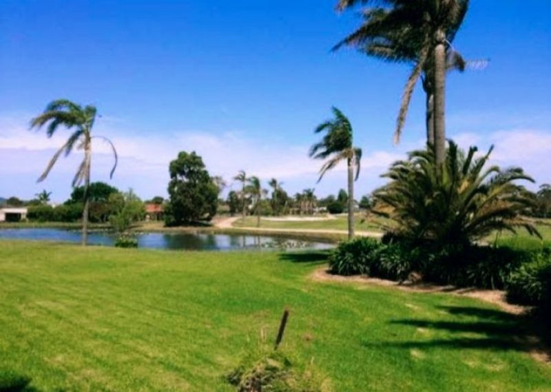 For Sale By Owner: 14 Golf Course Circle, Safety Beach, VIC 3936