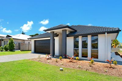 Huge Price Reduction - Urgent Sale Required!