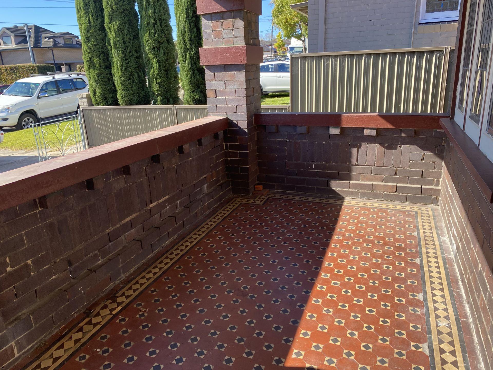 115 Kings Road, Five Dock NSW