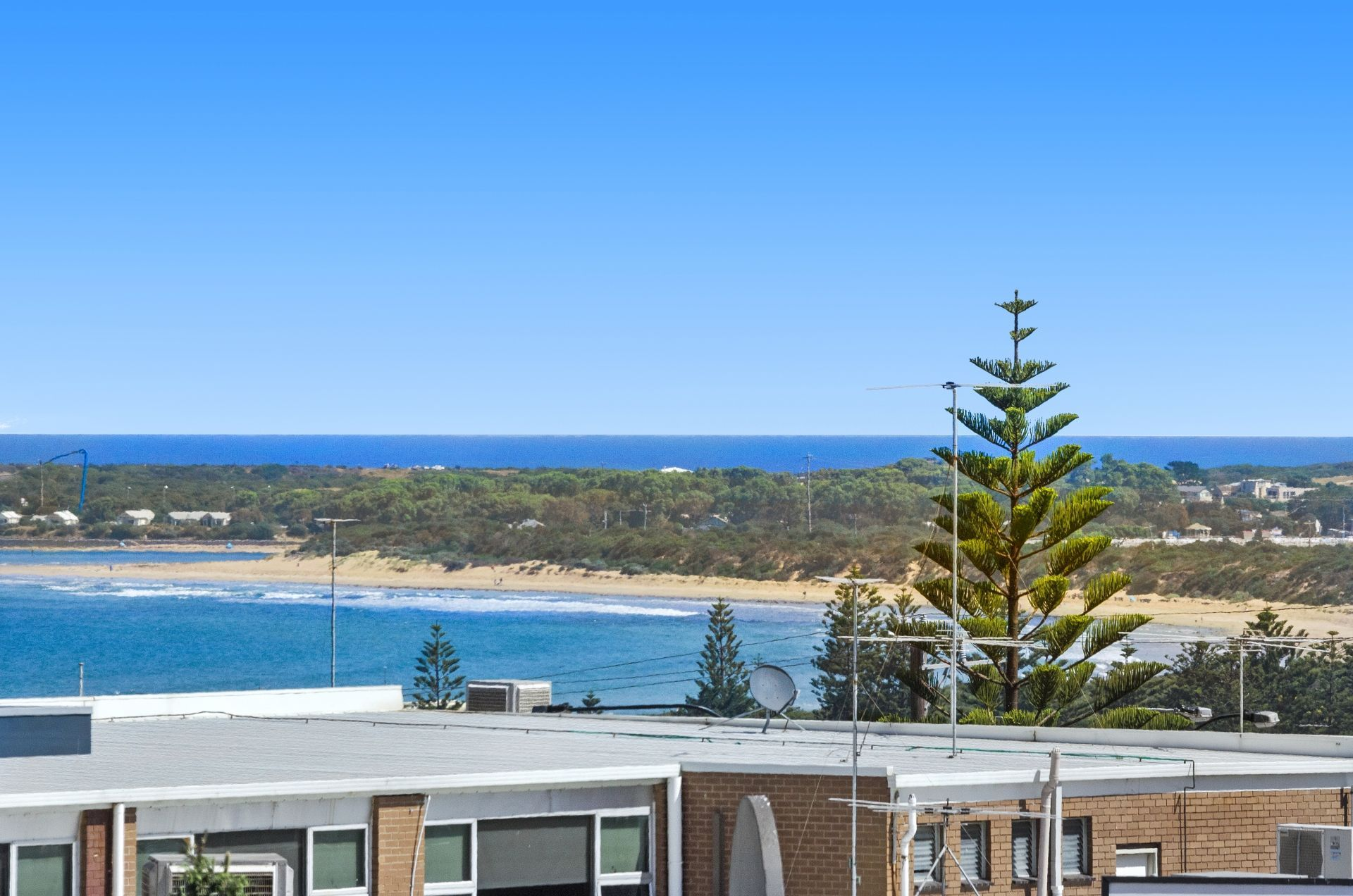2/81 The Parade, Ocean Grove VIC 3226