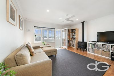 10/182 South Terrace, Fremantle