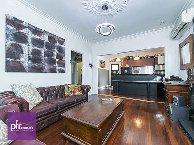 HOME OPEN CANCELLED - UNDER OFFER