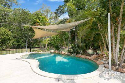Dream Home! 9,934sqm Acreage! Quiet Cul-de-sac! Inground Pool! 6 car!