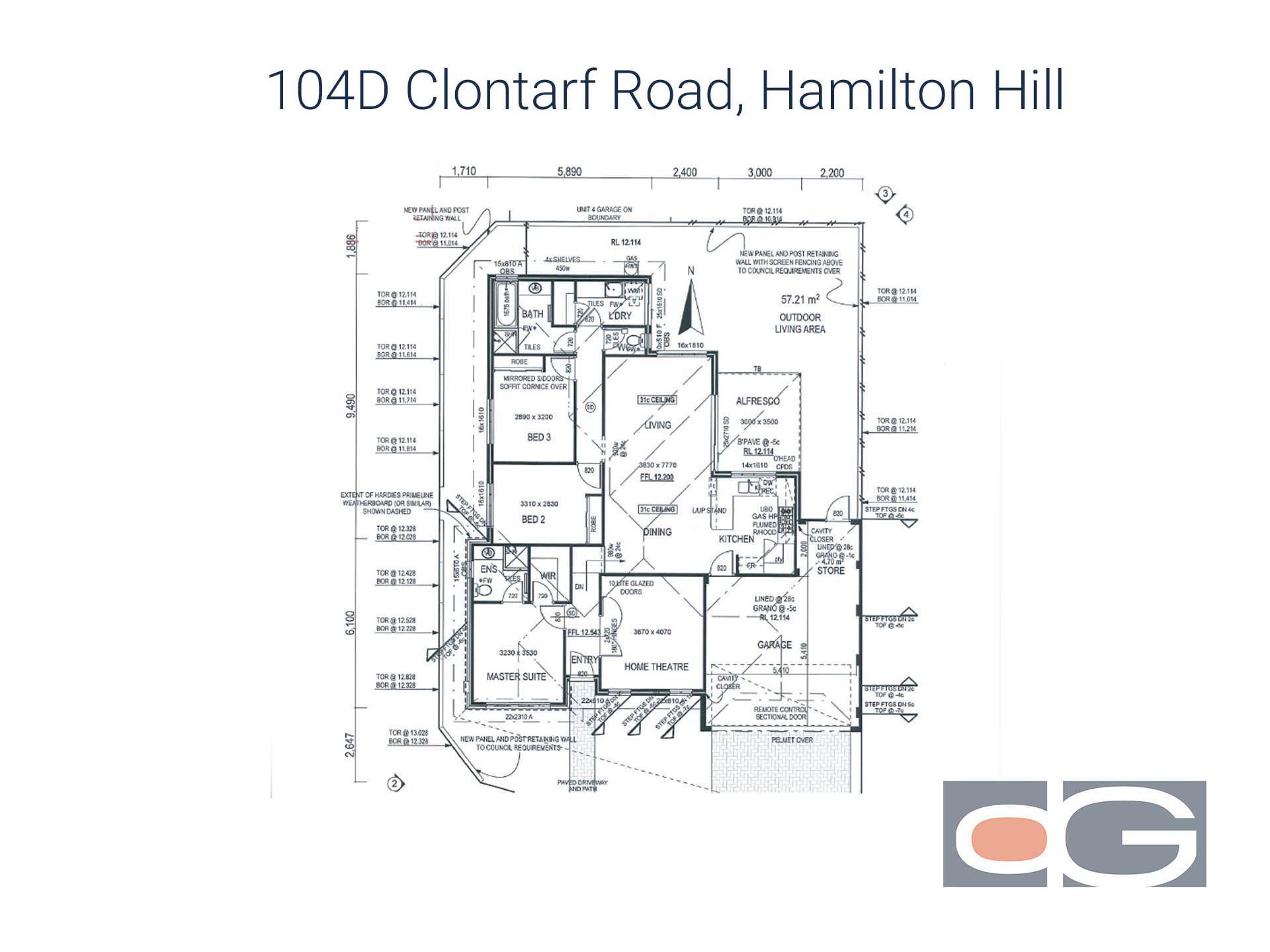 104D Clontarf Road, Hamilton Hill