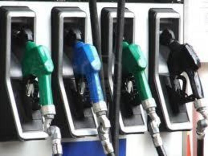 Metro Petrol Station & Shop HIGH SALES