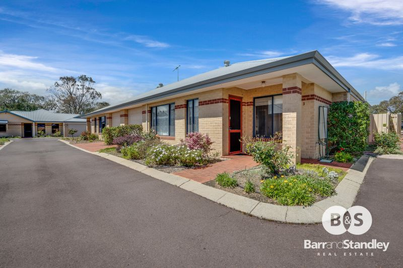 3/6 Austin Street, South Bunbury